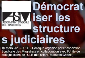 160410 colloque