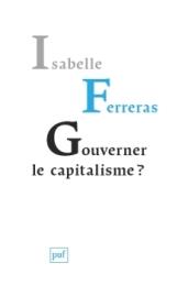 cover_gouverner_le_capitalisme