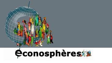 121128 econospheres