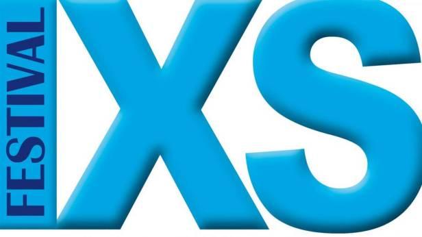 festival XS 2013