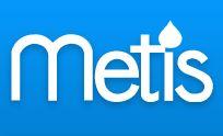 130109 Metis