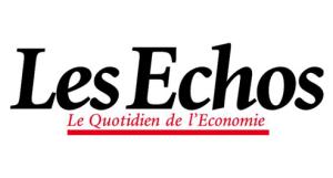 logo-lesEchos
