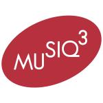 logo musiq 3