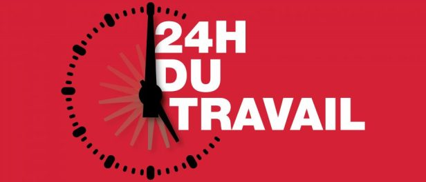 24htravail-01-2-930x400