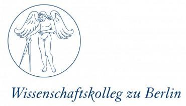 wissenschaftskolleg-zu-berlin-wiko logo