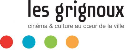lesgrignoux logo