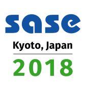 sase kyoto 2018