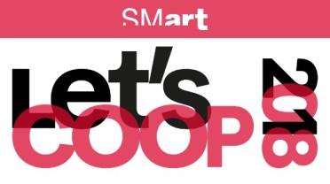 smart lets coop 2018