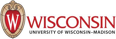 university madison logo